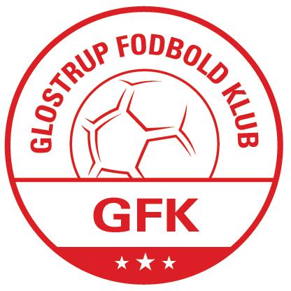 fodboldklubber i rødovre